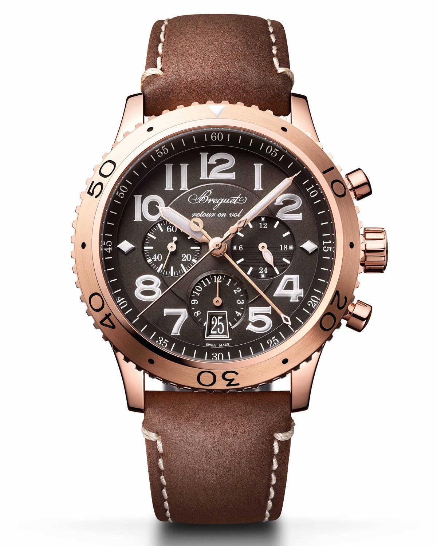 c007aa4e94 見るからに品格にあふれ、パイロットウォッチらしい武骨さも併せ持つのがこの時計。夏のアメカジ着こなしのブラッシュアップを狙うなら、この時計はまさにうってつけ  ...