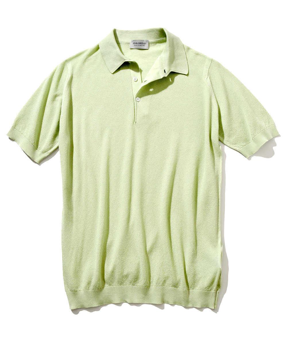 【別注・限定販売商品】カノコポロシャツ