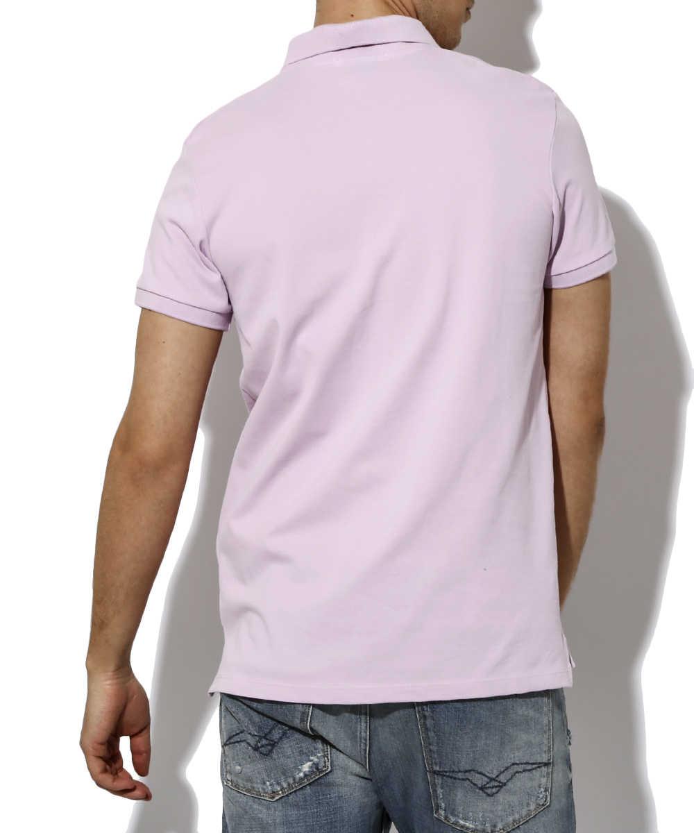 【限定販売商品】ポロシャツ