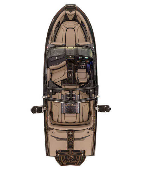 Ri237 ボート