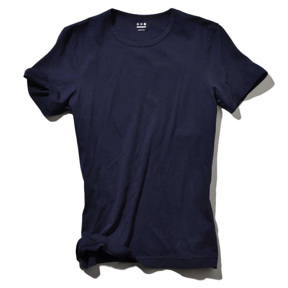 ジェームスTシャツ