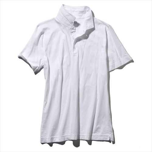 パトリック ポロシャツ