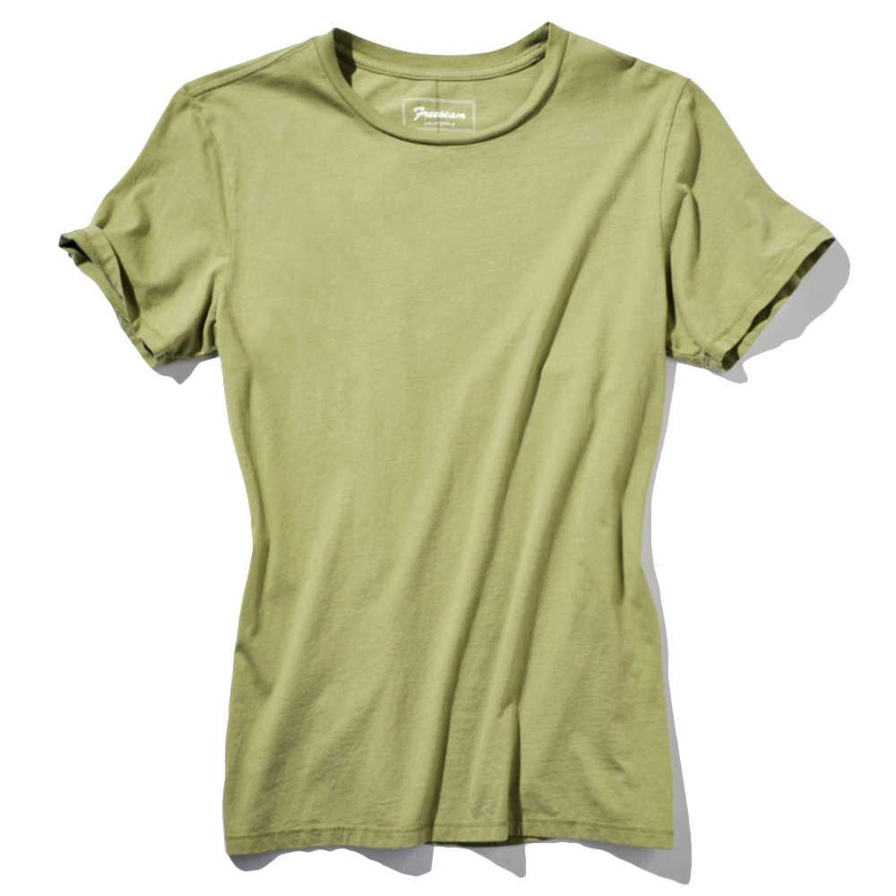 【限定販売商品】クルーネックTシャツ