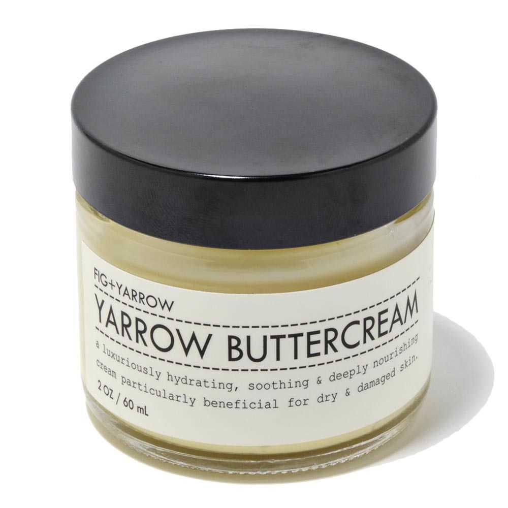 モイストバタークリーム