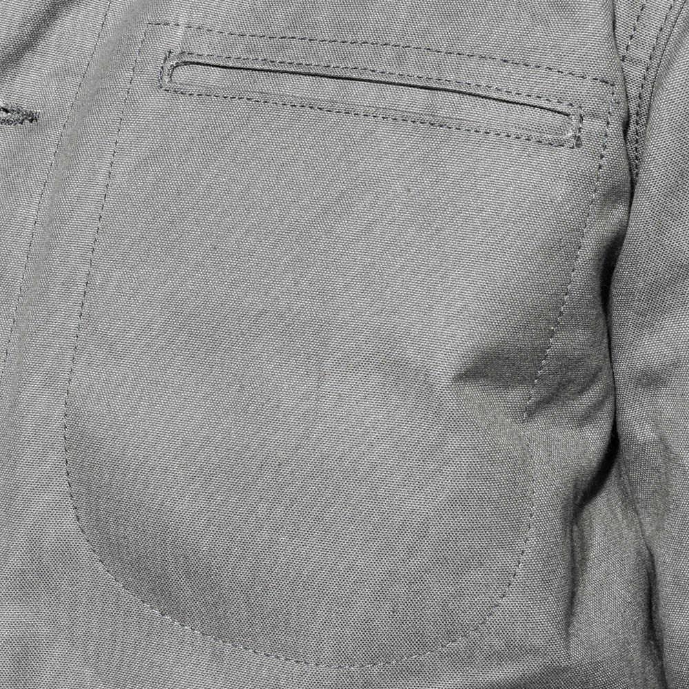 ワークジャケット