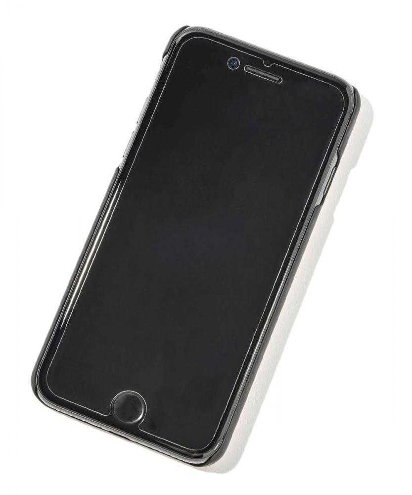 バンブー iPhone7/8 ケース