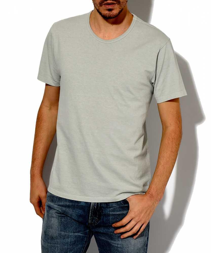 2枚組パックTシャツ