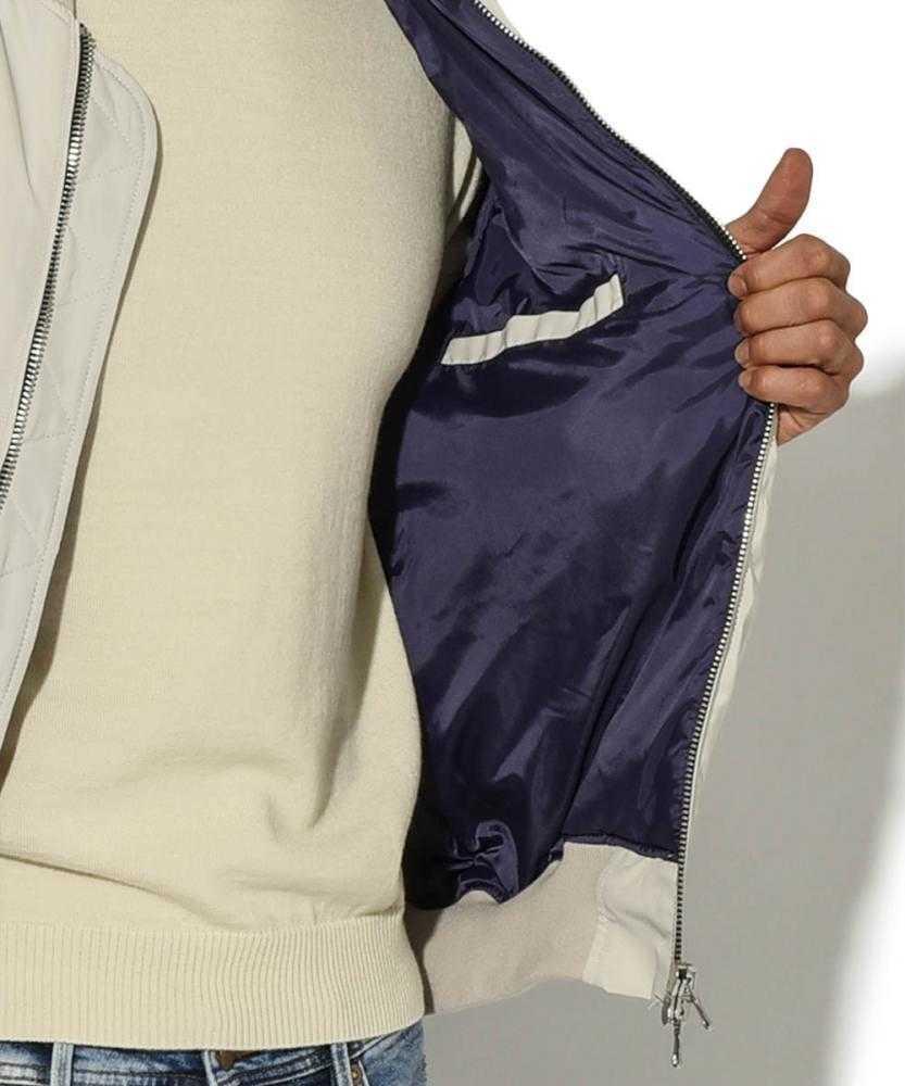 【先行販売商品】MA-1ジャケット