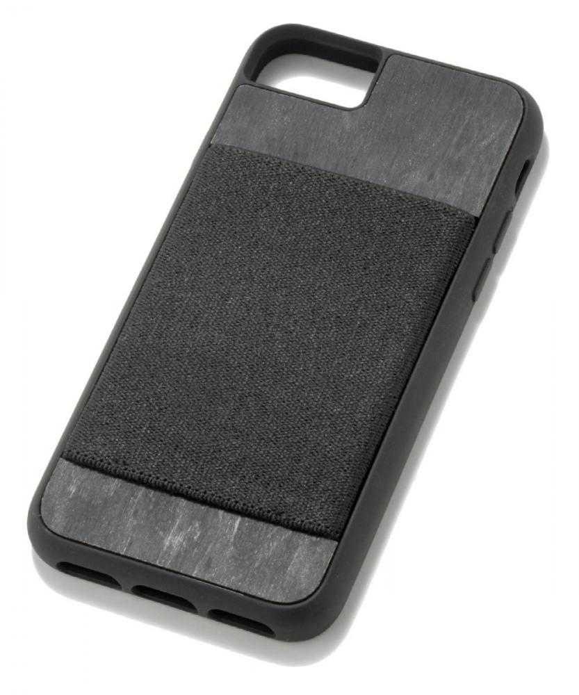 スマートフォンケース for iPhone8/7&6/6s