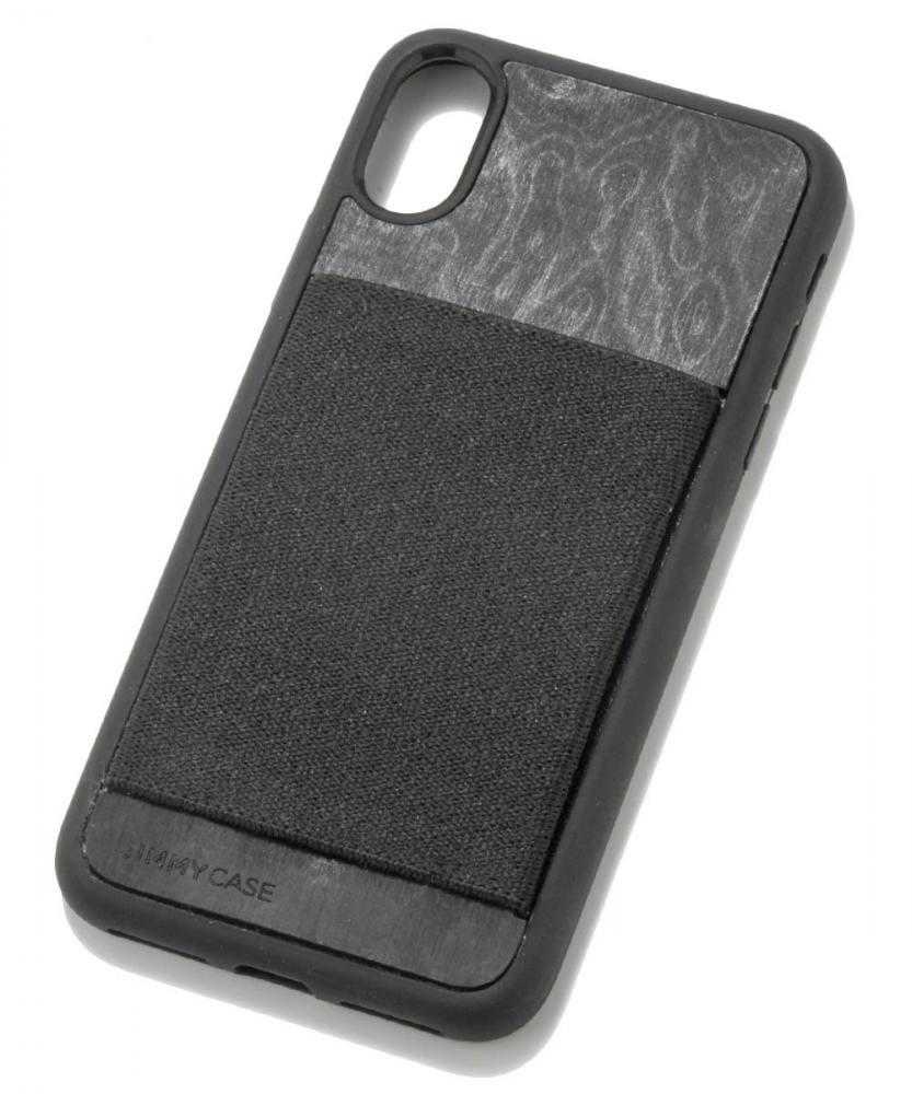 スマートフォンケース for iPhone X/XS