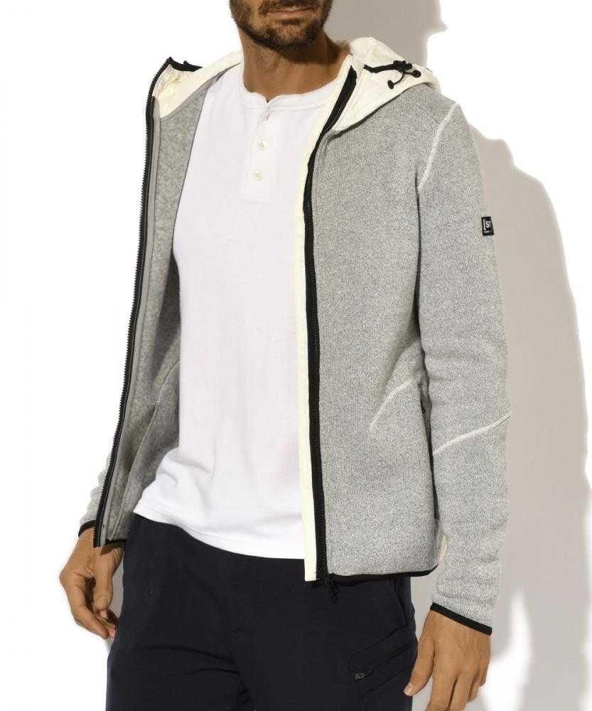 コンバッションジャケット