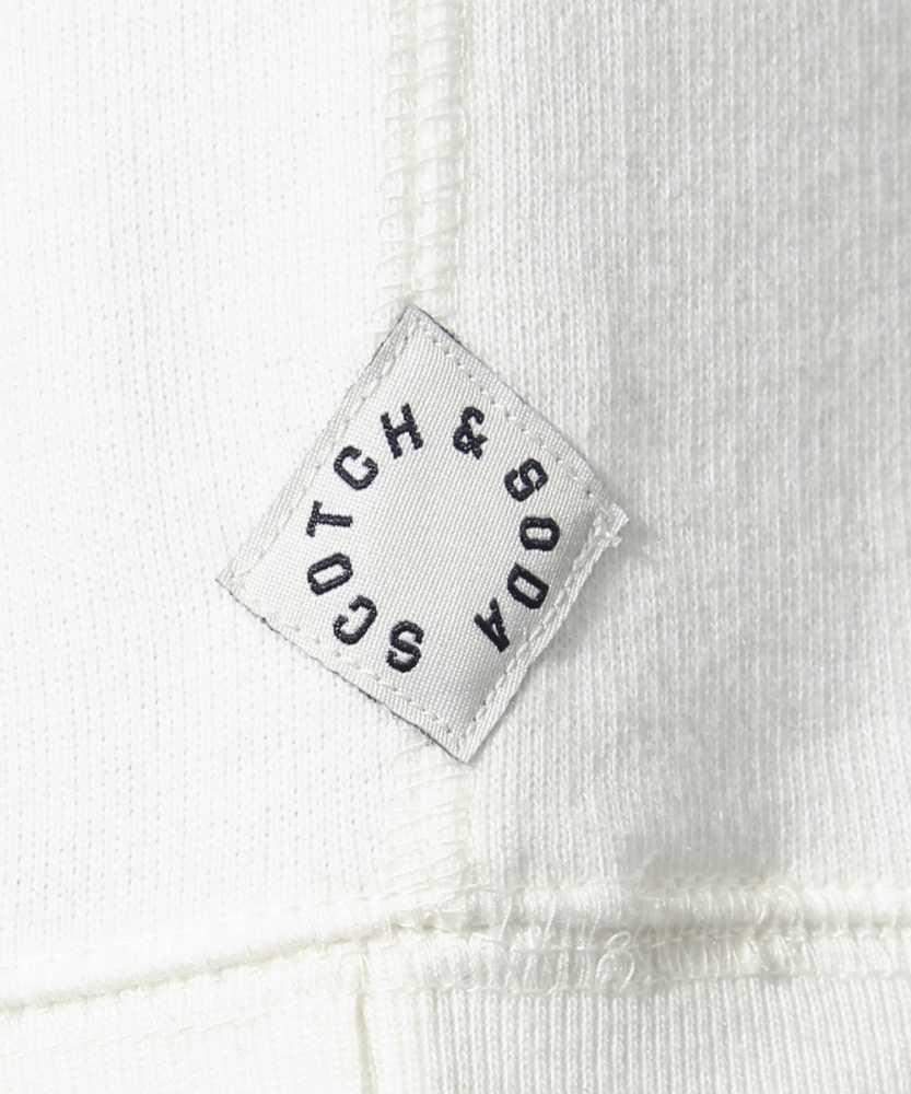 【限定販売商品】ロゴスウェットシャツ