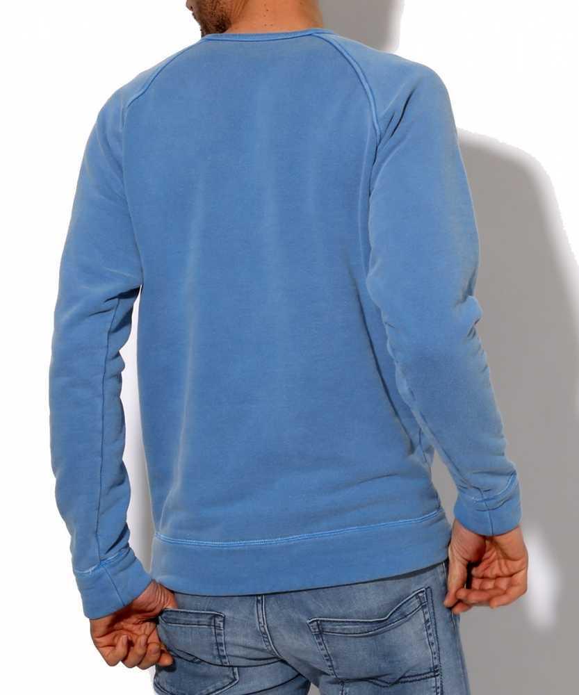 【限定販売商品】スウェットシャツ