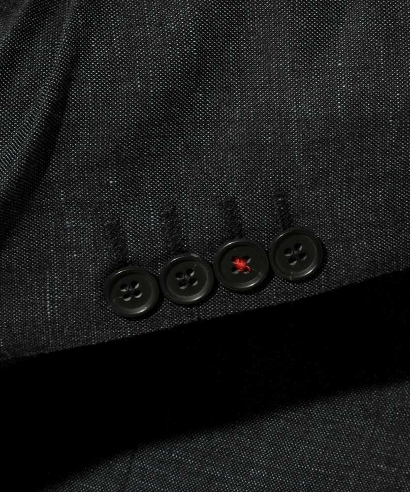 【レッド フリース】ストレッチジャケット