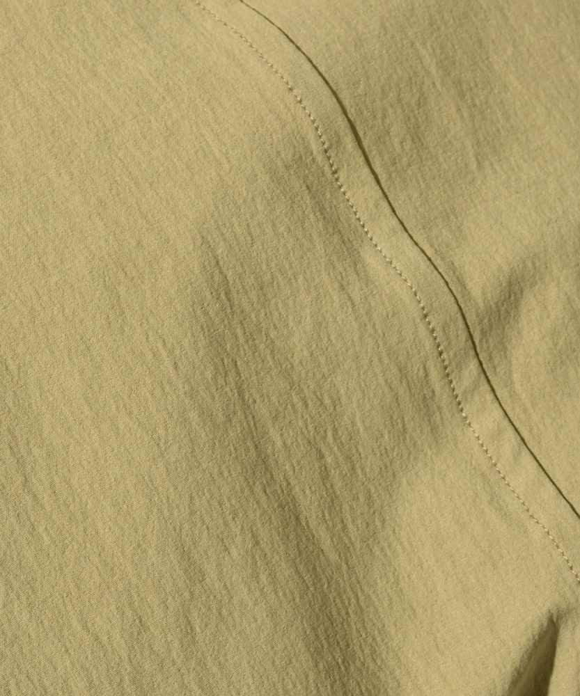 【先行販売商品】マルチストレッチテイラードジャケット