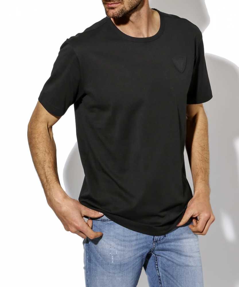 クラシッククルーネックTシャツ