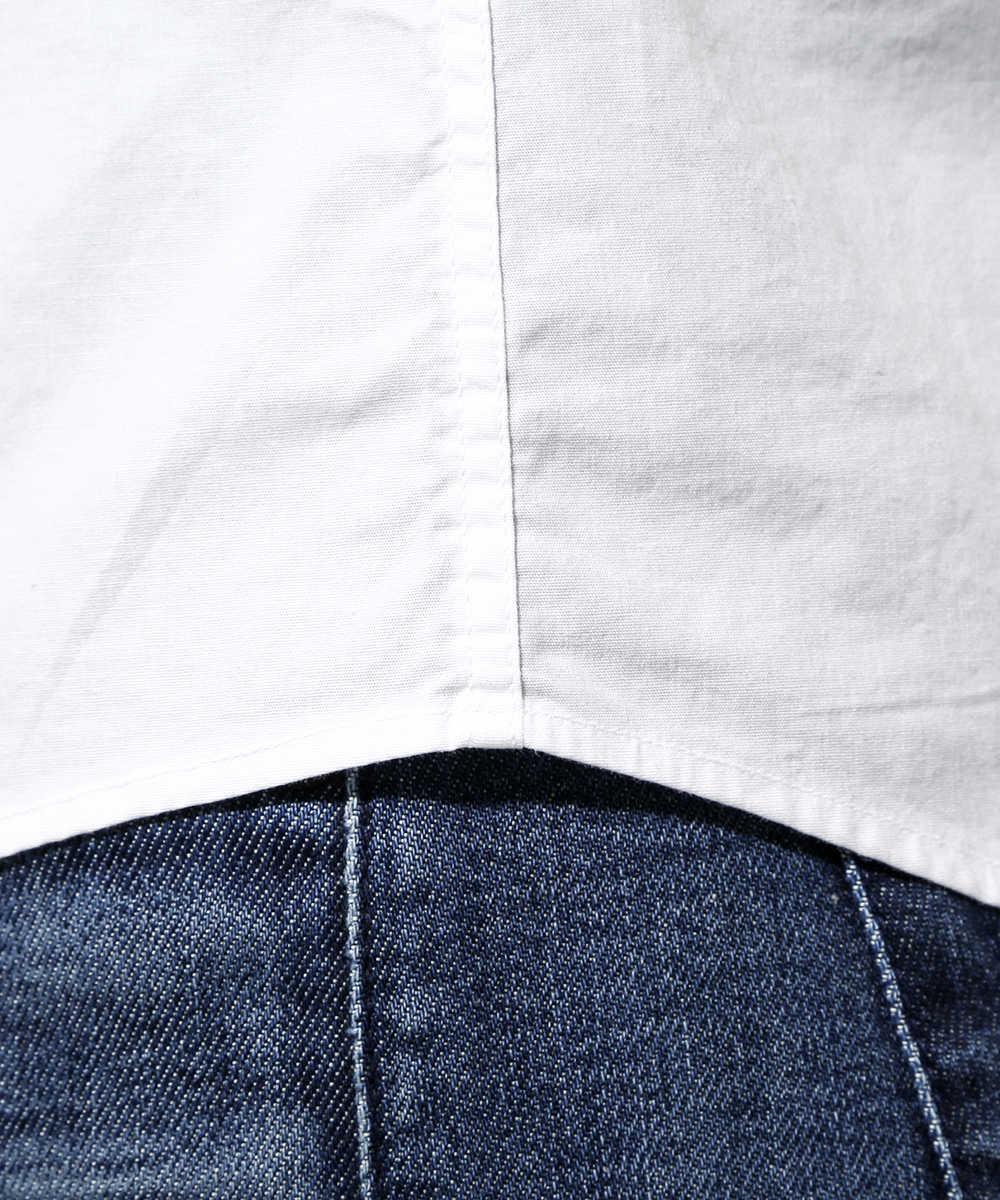 ライトシャツ