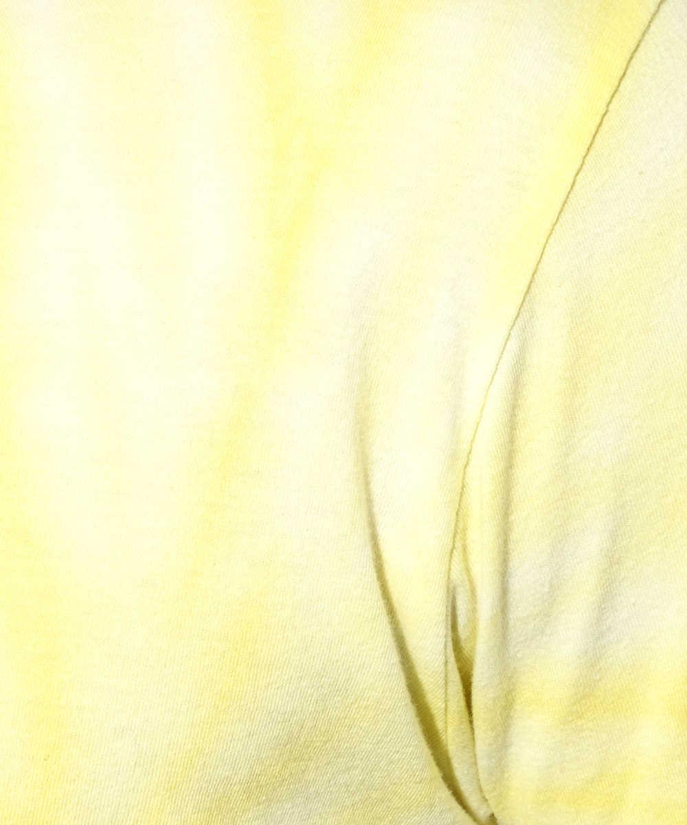 【別注・限定販売商品】タイダイ染めクルーネックTシャツ