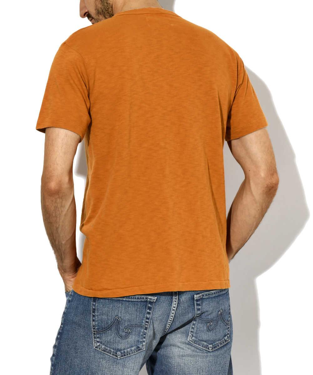 ダファー×チャンピオン カレッジTシャツ