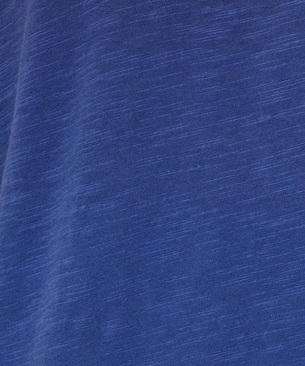 【限定販売商品】クルーネックグラデーションTシャツ