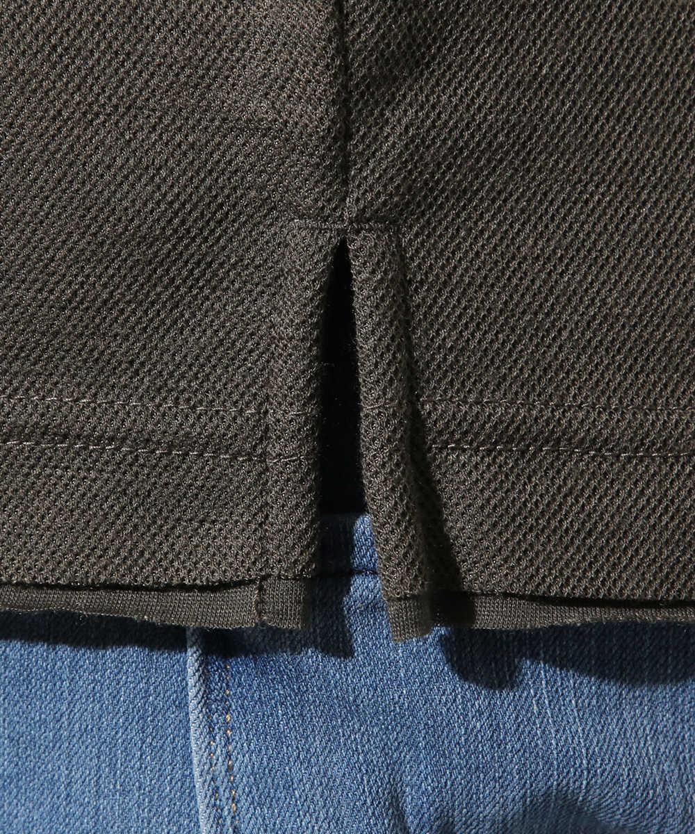 【別注・限定販売商品】ポロシャツ